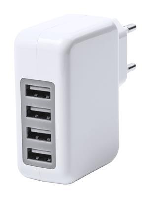 ładowarka USB Gregor