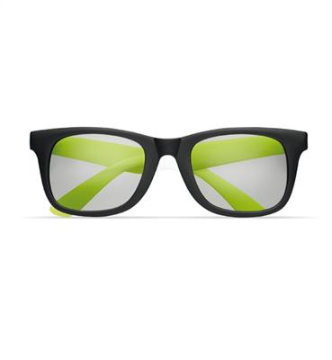 Okulary przeciwsłoneczne       MO9033-48
