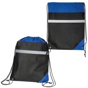 Worek sportowy - plecak BOCHUM