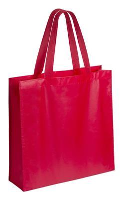 torba na zakupy Natia