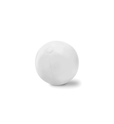 Duża piłka plażowa             MO8956-06