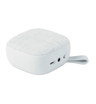 Głośnik Bluetooth              MO9260-06