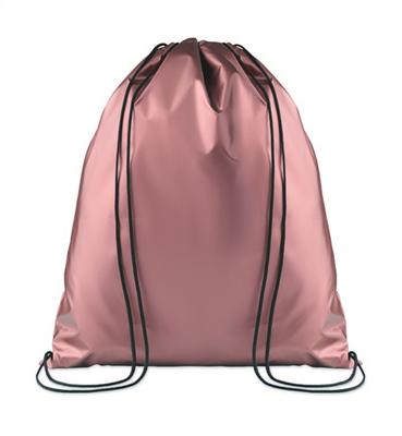 Worek plecak                   MO9266-11