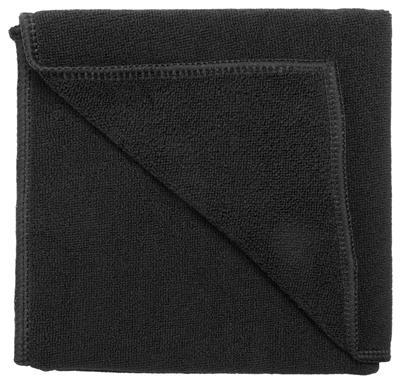 ręcznik Kotto