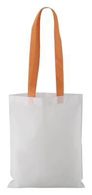 torba na zakupy Rambla