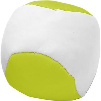 Piłka Zośka