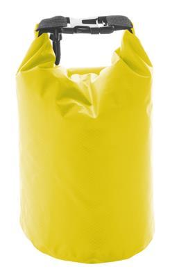 Torba wodoodporna Kinser