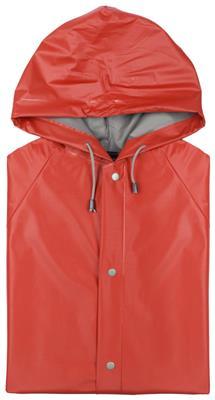 płaszcz przeciwdeszczowy Hinbow