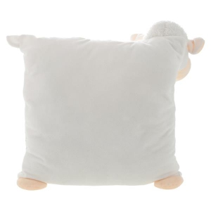Sophie, pluszowa poduszka, owieczka-481683