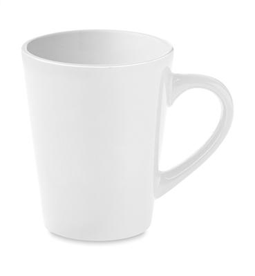 Kubek ceramiczny 180ml         MO8831-06