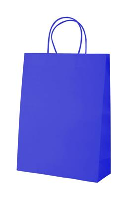 torba papierowa Store