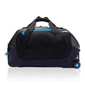 Walizka, torba podróżna-475930
