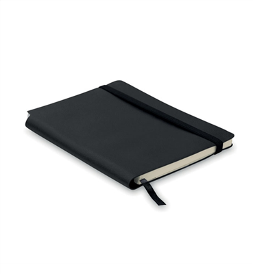 Notatnik A5                    MO9108-03
