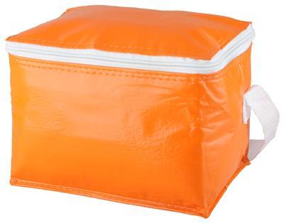 torba termoizolacyjna Coolcan