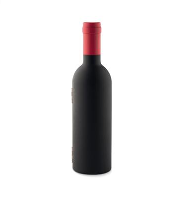 Zestaw do wina                 MO8999-03