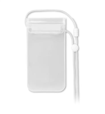 Wodoodporne etui na smartfon   MO8782-26