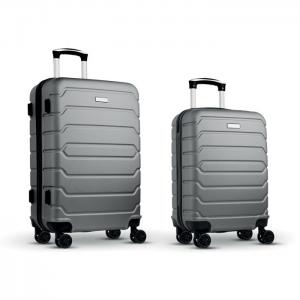 Zestaw walizek MO9697-16