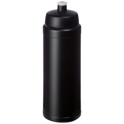 Bidon Baseline® Plus o pojemności 750ml z wieczkiem sportowym