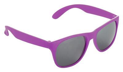 okulary przeciwsłoneczne Malter