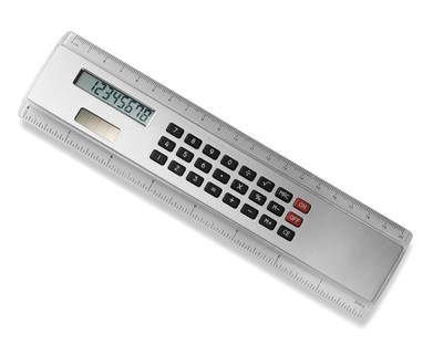 Linijka, kalkulator-490555
