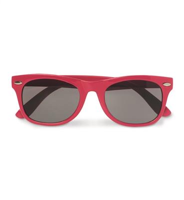 Okulary przeciwsłoneczne dla d MO8254-38-537461