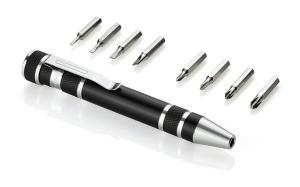Zestaw śrubokrętów SCREW-510232