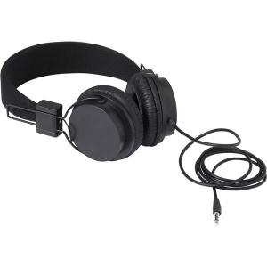 Słuchawki nauszne-487886