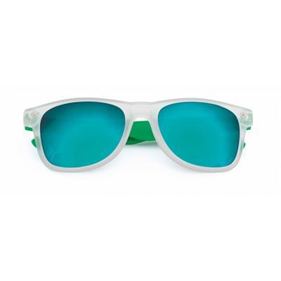 Okulary przeciwsłoneczne-815841