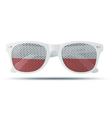 Okulary przeciwsłoneczne       MO9275-06-591654
