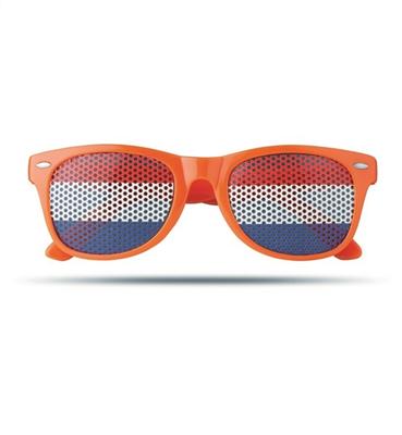Okulary przeciwsłoneczne       MO9275-10-591657