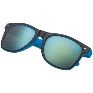 Okulary przeciwsłoneczne-631080
