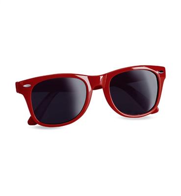 Okulary przeciwsłoneczne       MO7455-05