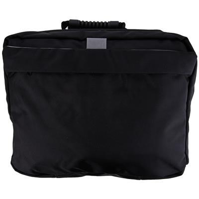 Torba na laptopa, plecak-477344