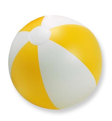 Nadmuchiwana piłka plażowa     IT1627-08