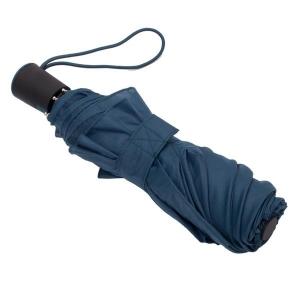 Składany parasol sztormowy Ticino, granatowy-547899