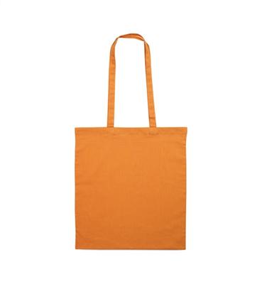 Bawełniana torba na zakupy     IT1347-10