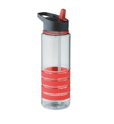 Butelka z trytanu 750ml        MO9226-05