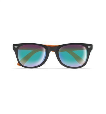 Okulary przeciwsłoneczne       MO9034-10