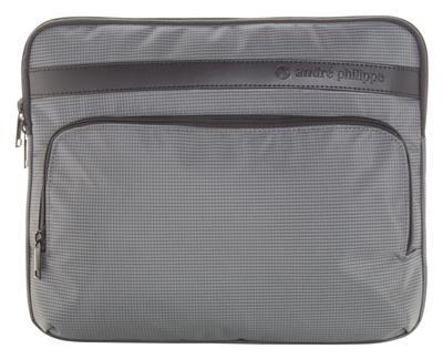 torba na laptop Lorient N