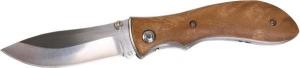 Nóż kieszonkowy JUNGLE