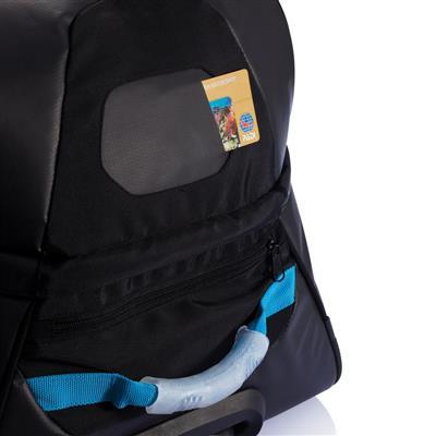 Walizka, torba podróżna-475935