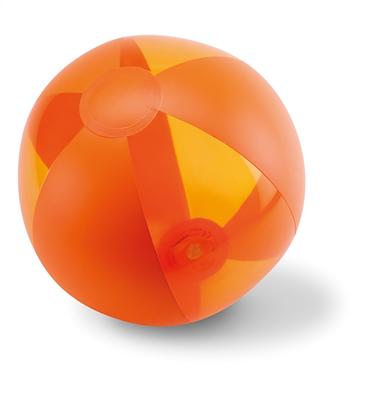 Piłka plażowa                  MO8701-10