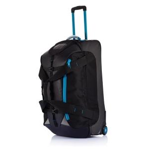 Walizka, torba podróżna-475926