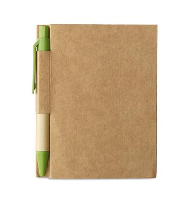 Notes z recyklingu             MO7626-48