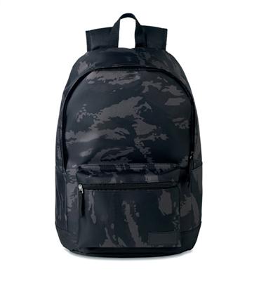 Plecak                         MO9094-03