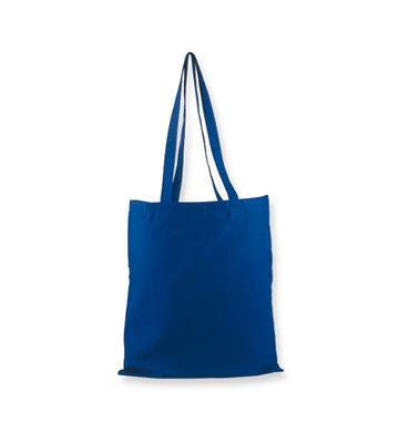 Bawełniana torba na zakupy     IT1347-04