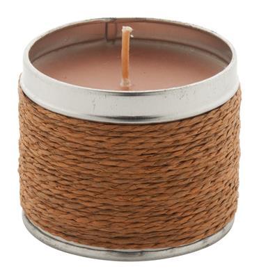świeca zapachowa, czekolada Shiva-763874