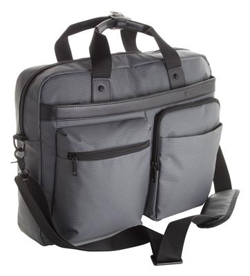 torba na dokumenty Lorient D-772036
