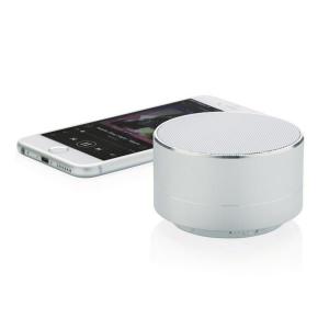 Głośnik bezprzewodowy BBM
