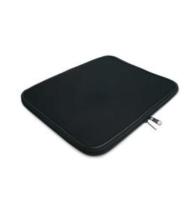 Etui na laptop                 IT3561-03
